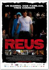 Reus: The Movie