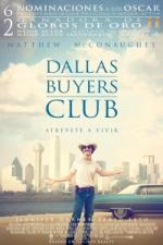 Dallas Buyers Club (v.dig)