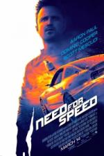 Need for speed (v.dig)